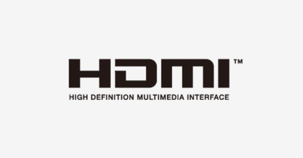 features_hdmi_2e437c7a26840aea13eb306c09