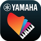 Smart Pianist V2.0 è compatibile con AvantGrand NU1X.